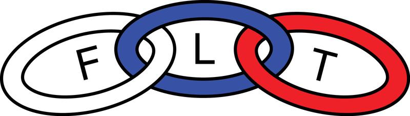 Odd Fellows Symbol