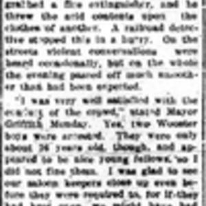 WDN_SaloonKeepersQuitBusiness_1908.11.09.jpg