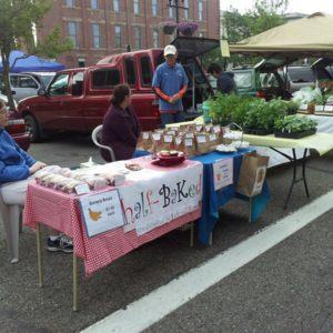 Farmers Market MSW 1.jpg