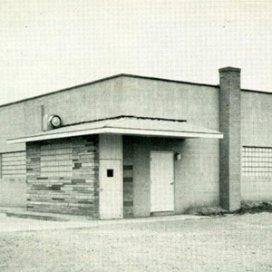 Photo of Lamplighters Social Club