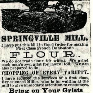 Springville_Mill_Ad.jpg