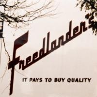 photo-98_Freed\'s 60s storefront.jpg