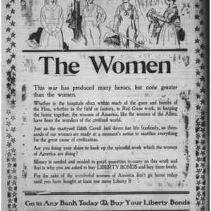 WDR_1918.09.30_The Women Heros.jpg