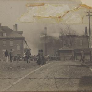 St_Marys_Fire_Postcard.jpg