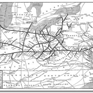 Map.BO.system.1940.jpg
