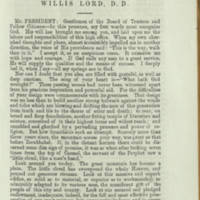 Presidents_8701873_LordWillis_AddressesInauguration_18700907_Pg9.jpg
