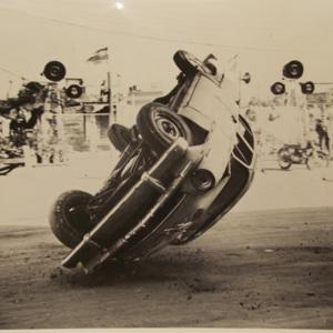Racecar_Accident.jpg