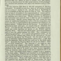 Presidents_8701873_LordWillis_AddressesInauguration_18700907_Pg11.jpg