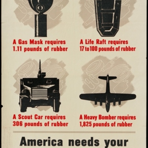 America Needs Your Scrap Rubber_1942_War Production Board (2) (906x1280).jpg