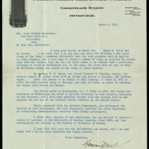 1931_Letter_from_Howard_Irish_to_Lucy_Notestein_Concerning_Annie_B_Irishs_Life.jpg