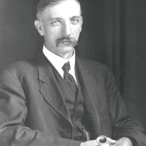 AB Graham Portrait .jpg