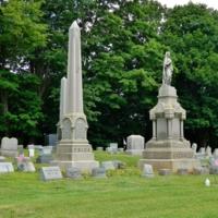 cemetery2-1.jpg