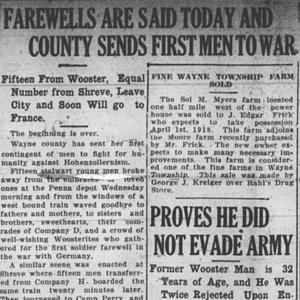 _WDR_1917.08.15_County Sends First Men to War_thumbnail.jpg