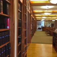Law Library.jpg