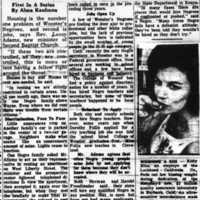 WDR July 11, 1964.jpg
