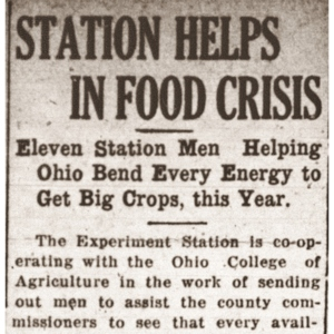 WDR_1917.04.19_Station Helps in Food Crisis (thumbnail).jpg
