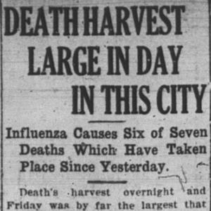 _WDR_1918.10.25_Death Harvest_thumbnail.jpg