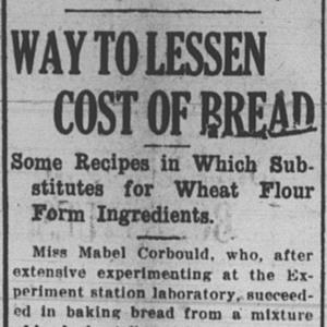 Ways to Lessen Cost of Bread thumbnail.jpg