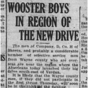 WDR_1918.09.12_Wooster Boys in New Drive.jpg