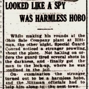 WDR_1917.12.03_Spy Was Hobo.jpg