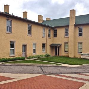 Beall House 1.jpg
