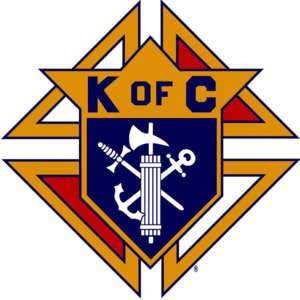 KoC_logo_.jpg