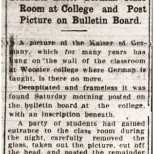 WDR_1917.04.07_Students Chop Kaiser's Head_1.jpg