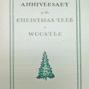 100th_Anniversary_Christmas_Program.jpg