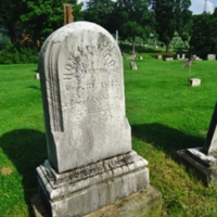 cemetery11.jpg