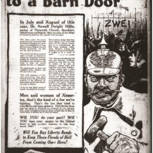 WDN_1917.10.24_Anti-German Propaganda.jpg