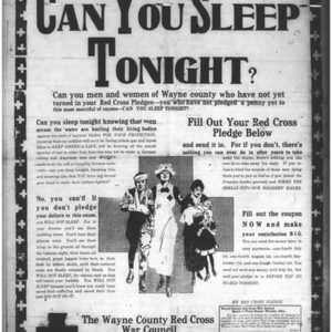 WDR_1917.06.23_Red Cross Can You Sleep Tonight Ad.jpg