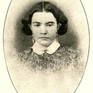 Mrs. Sarah E. Lawrence