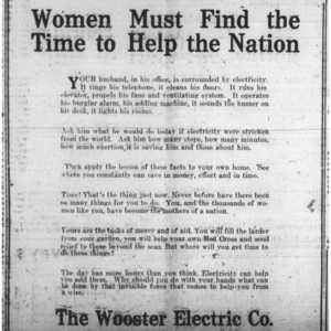 WDR_1917.06.05_Wooster Electric Co_Women Must Help the Nation.jpg