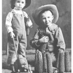 Farm Children 1898.png