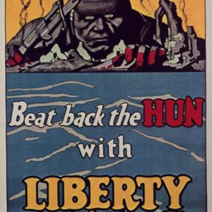 Liberty Bonds_Beat Back the Hun (323x500).jpg