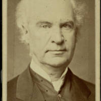 The_First_President_of_the_University_of_Wooster_Dr_Willis_Lord (1).jpg