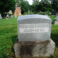 cemetery12.jpg