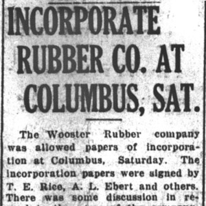 Wooster Rubber Incorporated thumbnail.jpg