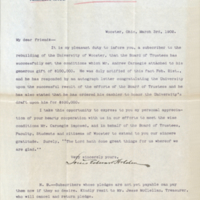 Form_Letter_from_President_Holden_thanking_subscribers_for_donating_to_help_rebuild_Old_Main_1902-2.jpg