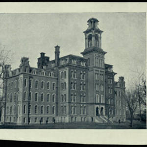 Photographic_drawing_of_the_original_Old_Main_building_from_close_up.jpg