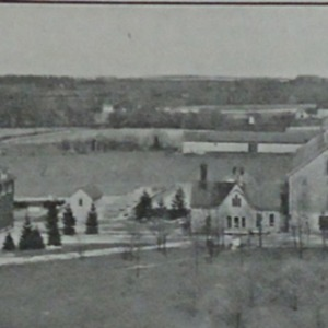First Wooster OARDC Campus.png
