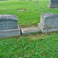 cemetery13-1.jpg