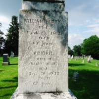 cemetery10-2.jpg