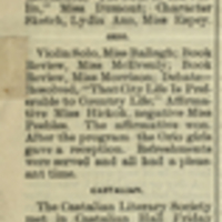 Announcement_of_the_Willard_Society_in_The_Wooster_Voice_October_5_1901-3.jpg