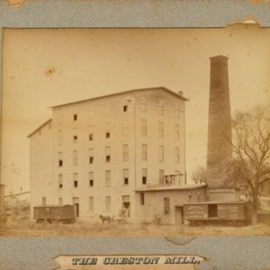 Creston Mill.png