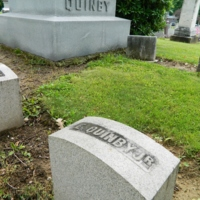 cemetery5-1.jpg