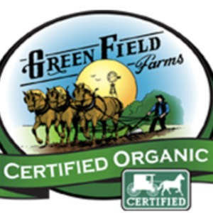 certified-organic-ribbon.png